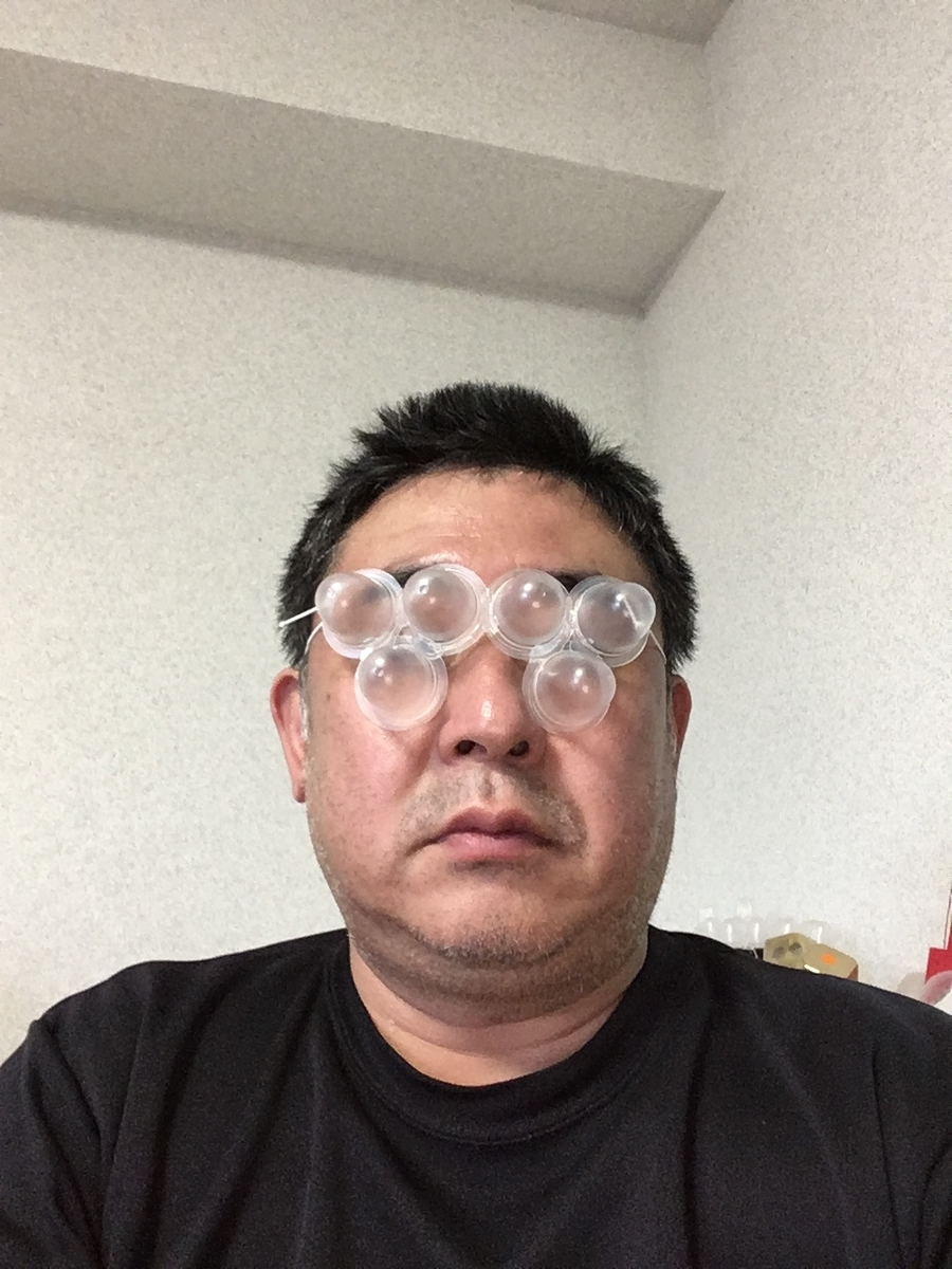 f:id:fujiwaramasaya100:20190903181122j:plain