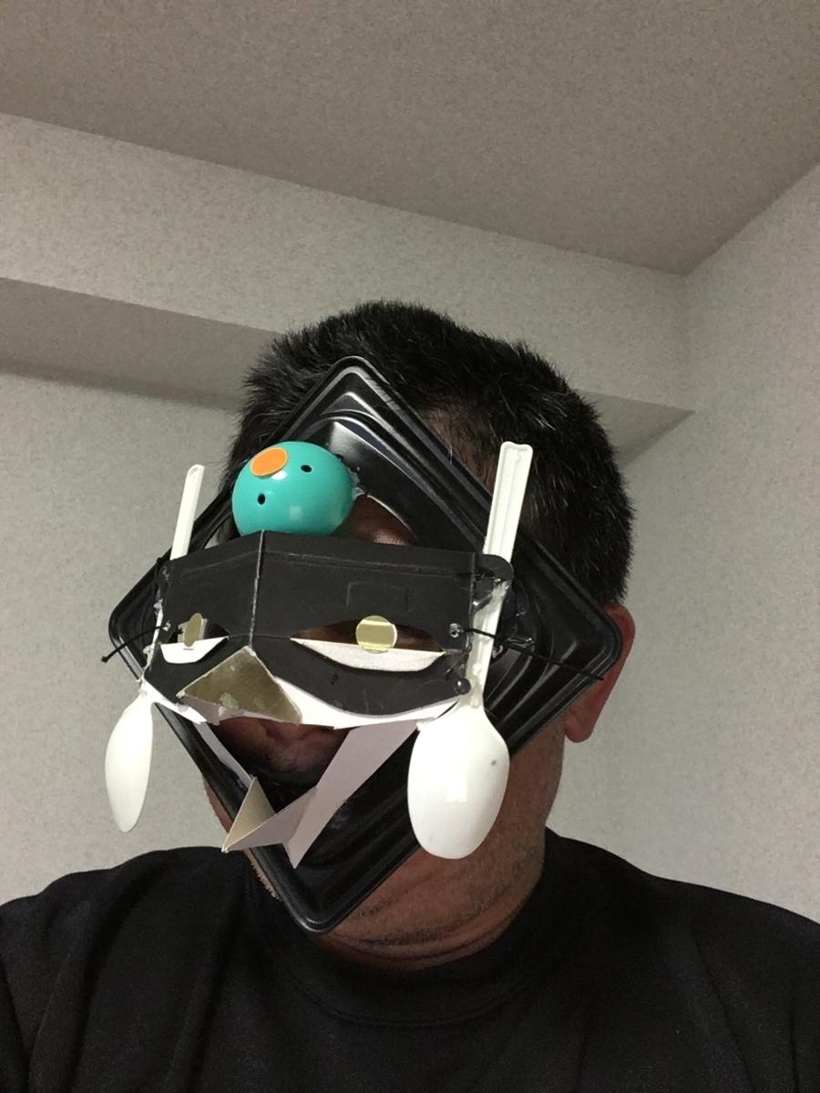 f:id:fujiwaramasaya100:20190903182141j:plain