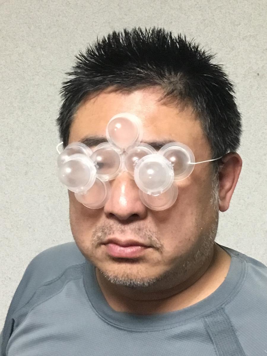 f:id:fujiwaramasaya100:20190905220854j:plain