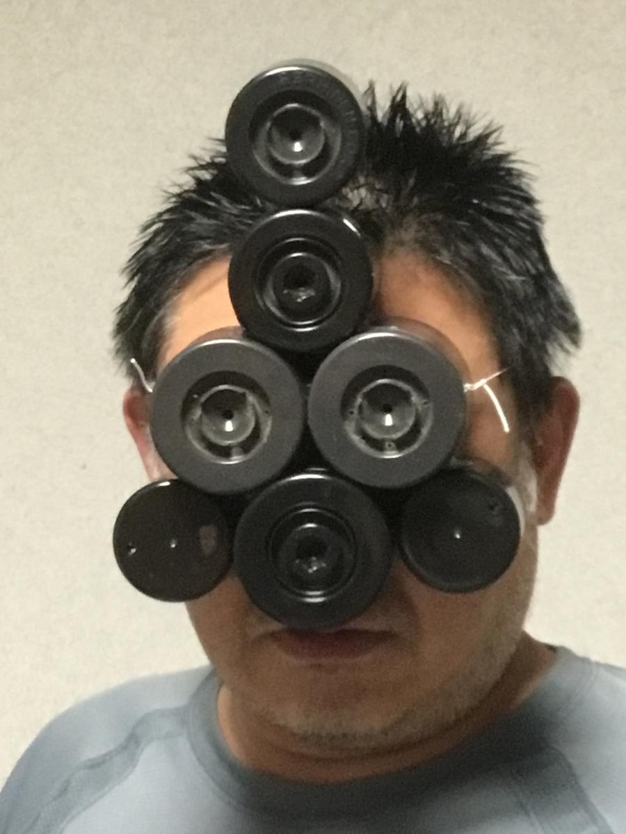 f:id:fujiwaramasaya100:20190912223740j:plain