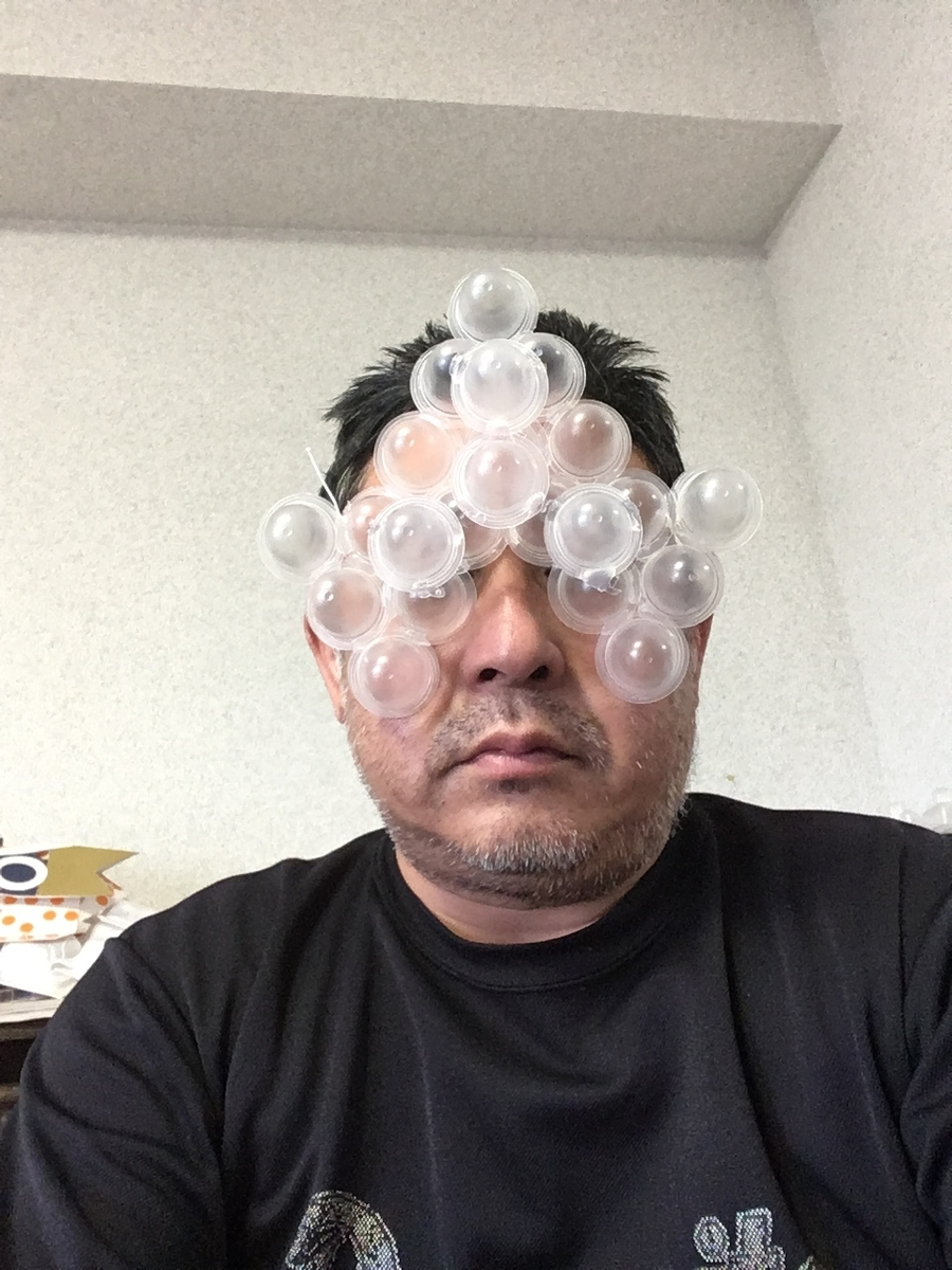 f:id:fujiwaramasaya100:20190923171155j:plain