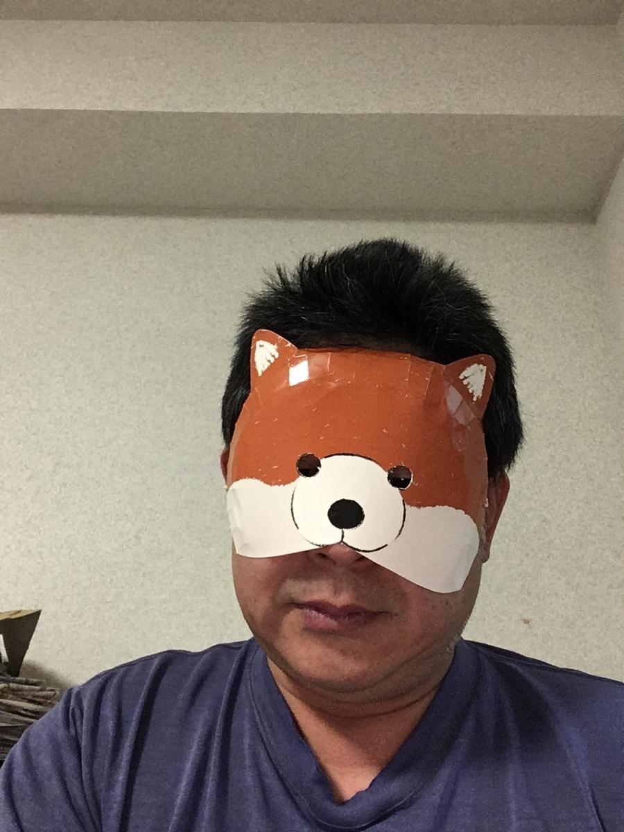 f:id:fujiwaramasaya100:20191015214407j:plain