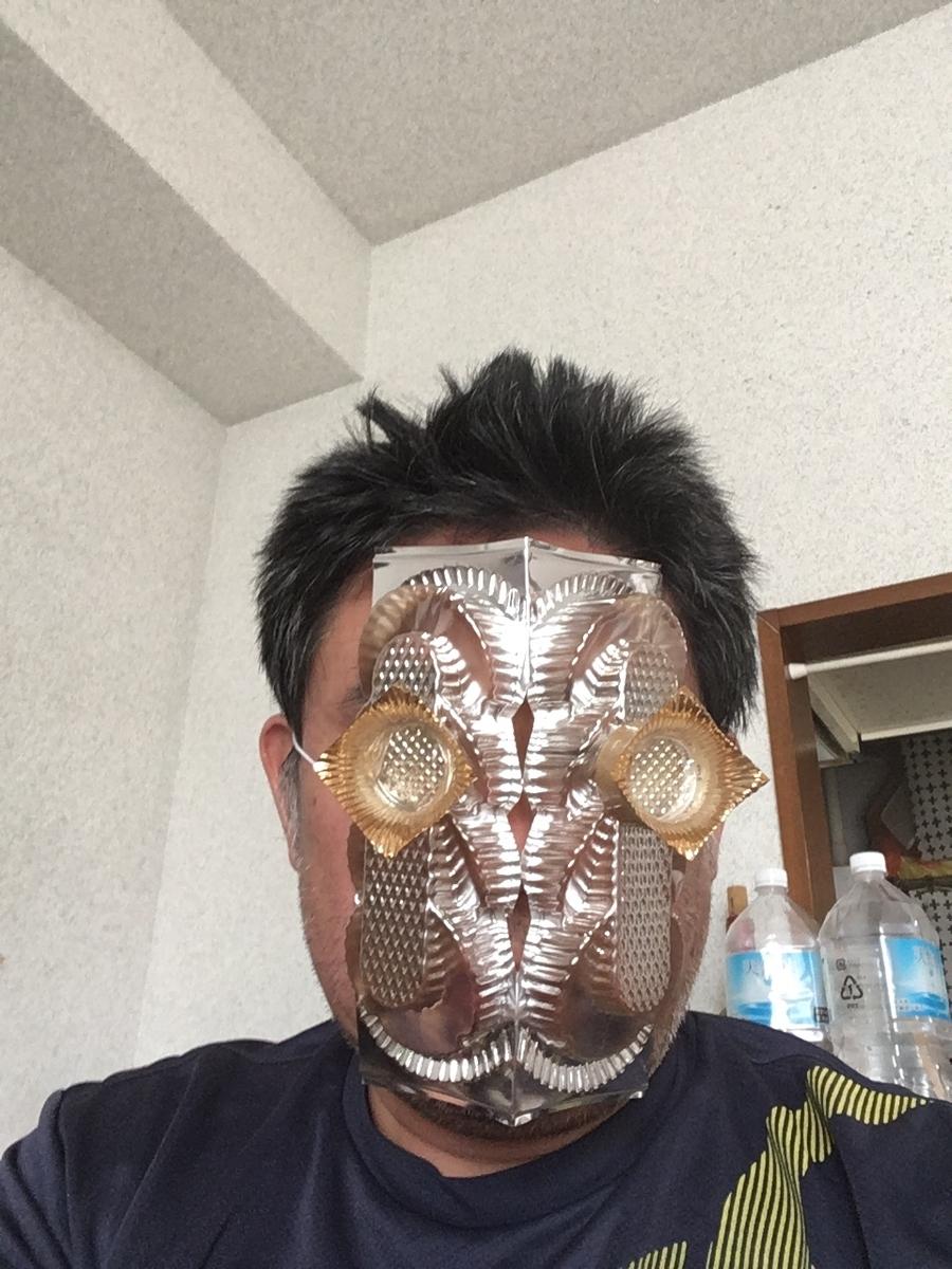 f:id:fujiwaramasaya100:20191020103919j:plain
