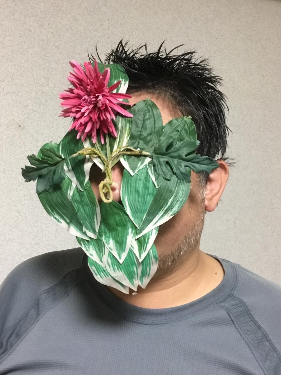f:id:fujiwaramasaya100:20191022221121j:plain