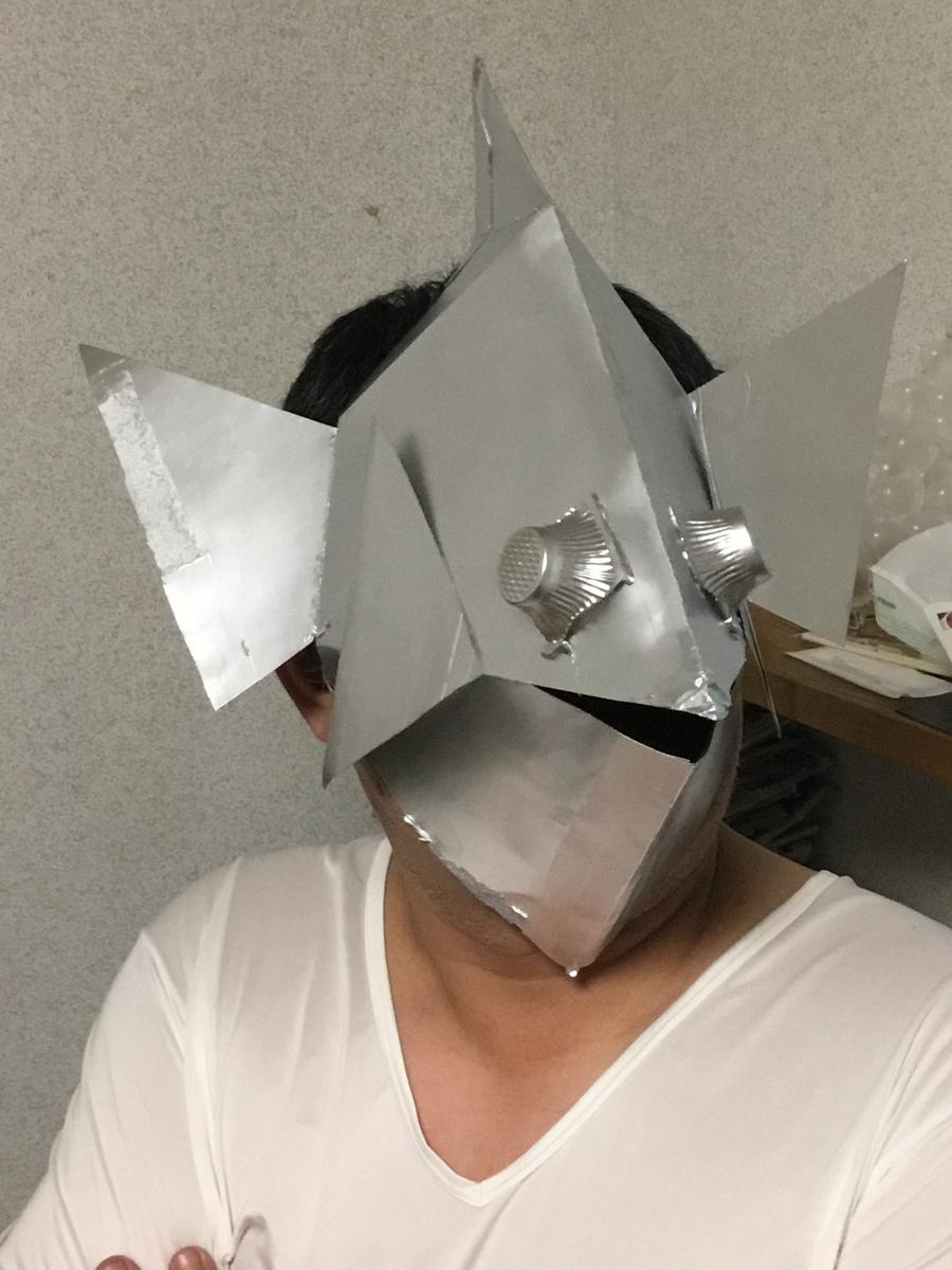f:id:fujiwaramasaya100:20191105210442j:plain