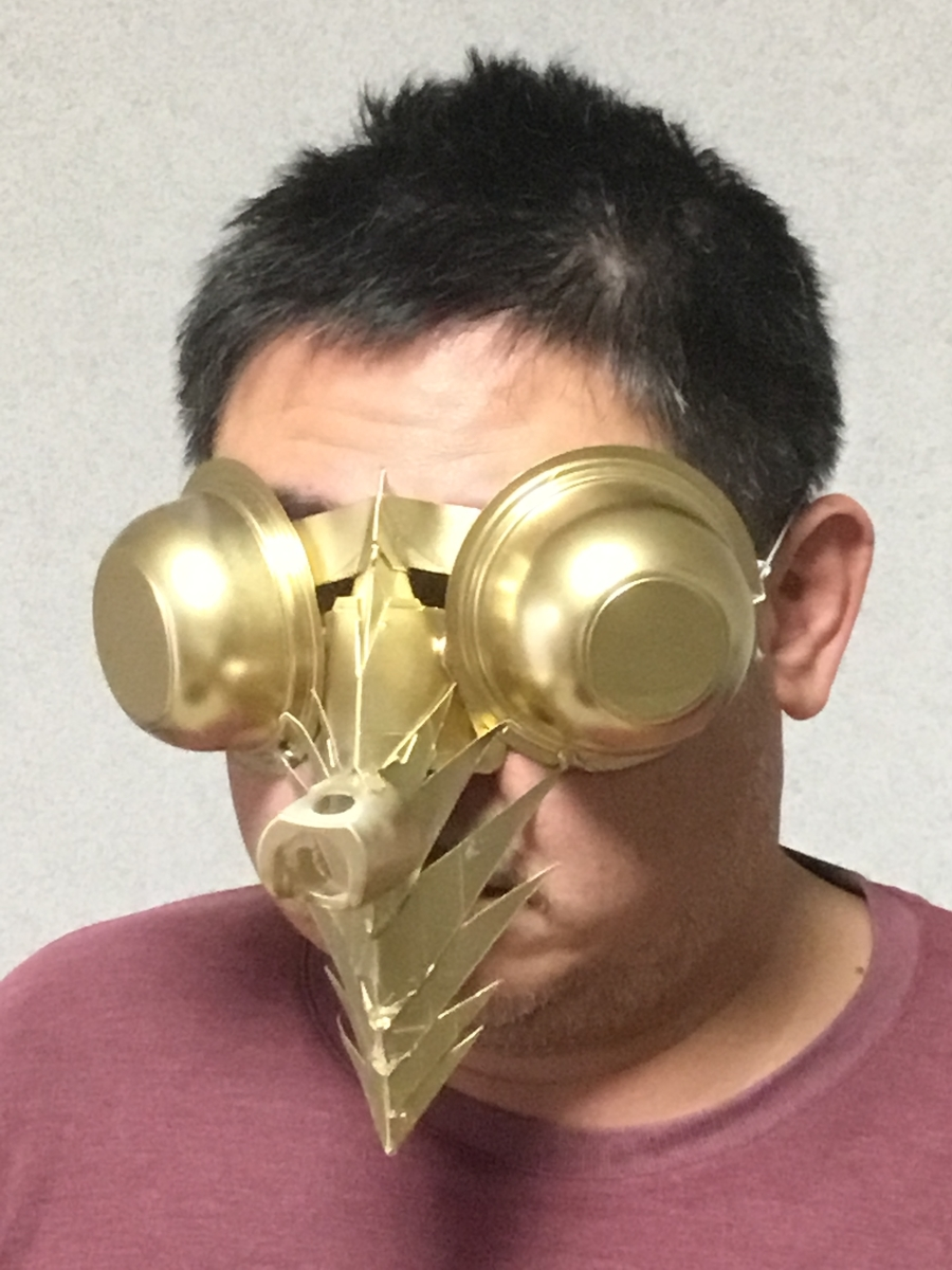 f:id:fujiwaramasaya100:20191129065548j:plain