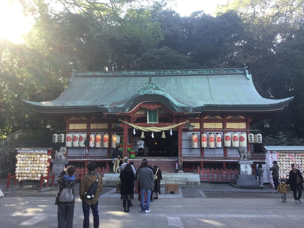 f:id:fujiwaramasaya100:20200106202749j:plain