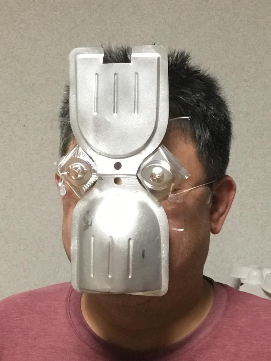 f:id:fujiwaramasaya100:20200204234210j:plain