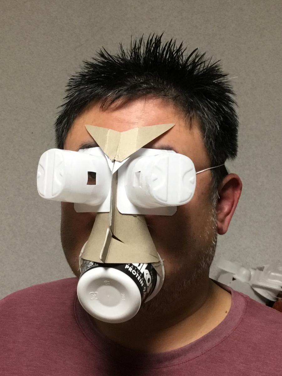 f:id:fujiwaramasaya100:20200210210650j:plain