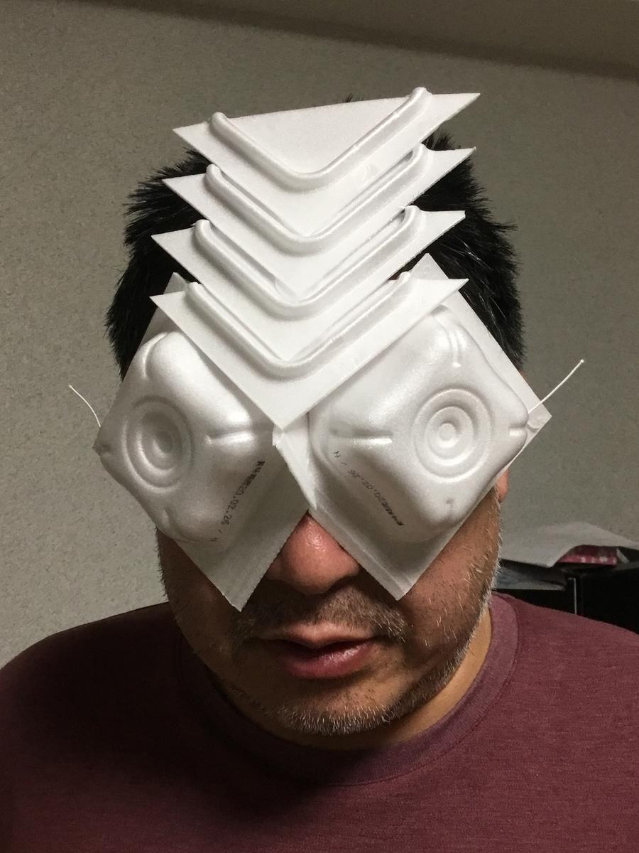 f:id:fujiwaramasaya100:20200216220428j:plain