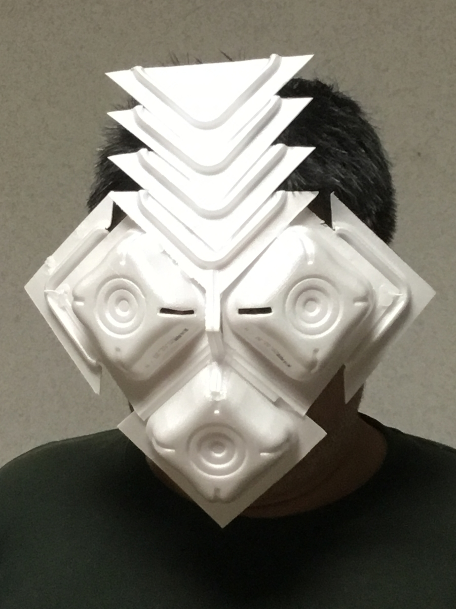 f:id:fujiwaramasaya100:20200219220807j:plain