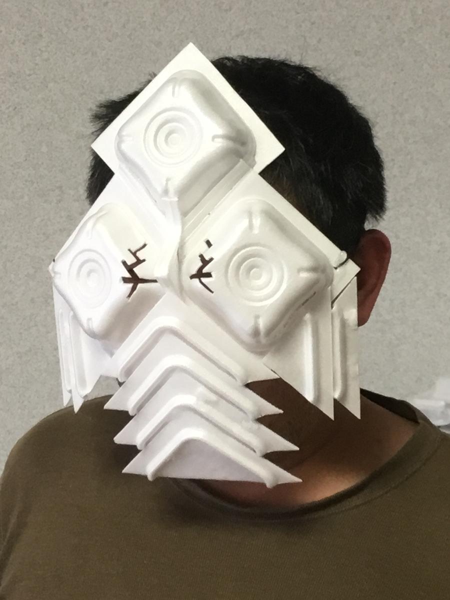 f:id:fujiwaramasaya100:20200301103213j:plain