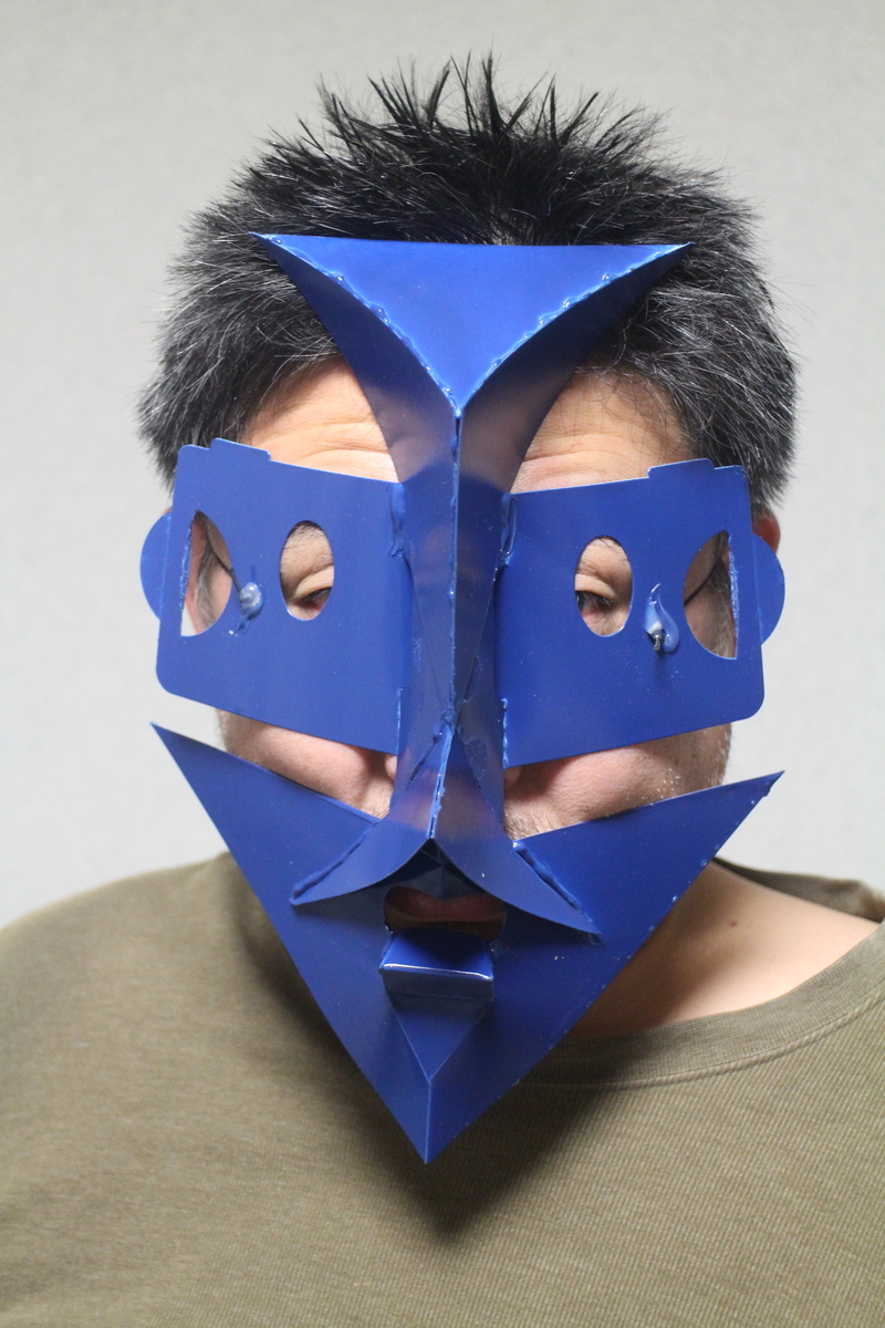 f:id:fujiwaramasaya100:20200304222244j:plain