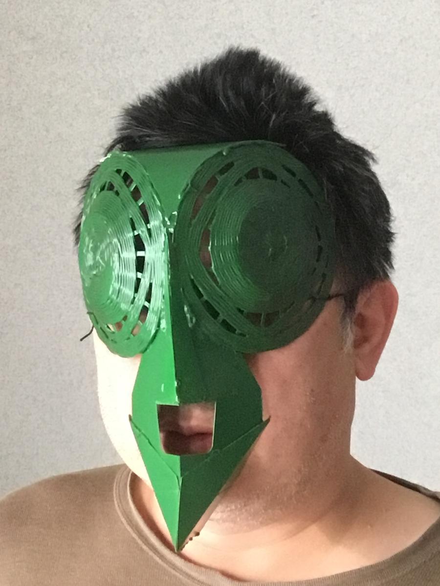 f:id:fujiwaramasaya100:20200313072828j:plain
