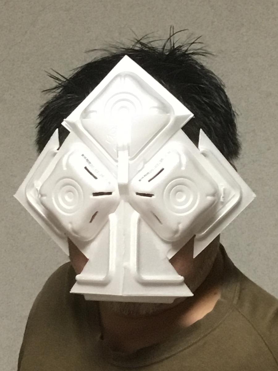 f:id:fujiwaramasaya100:20200323222951j:plain