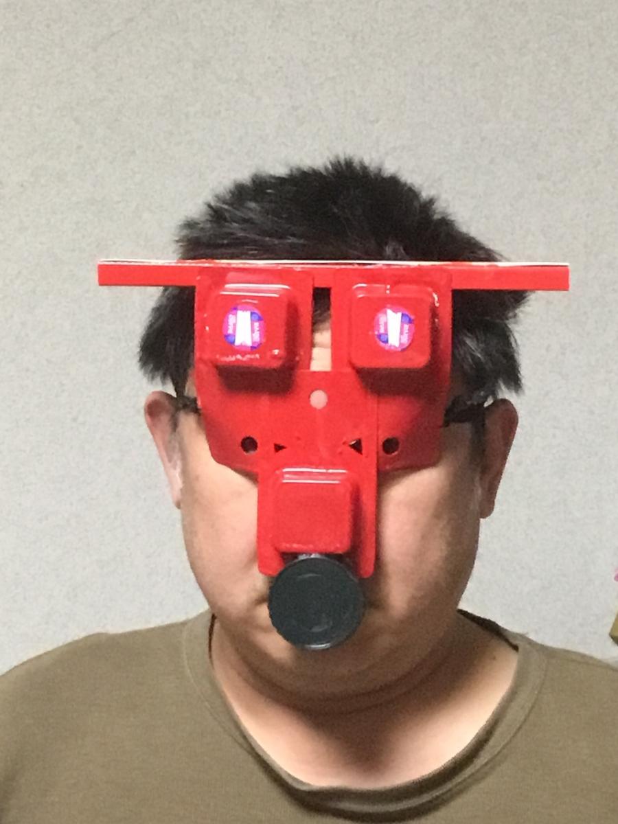 f:id:fujiwaramasaya100:20200326070551j:plain