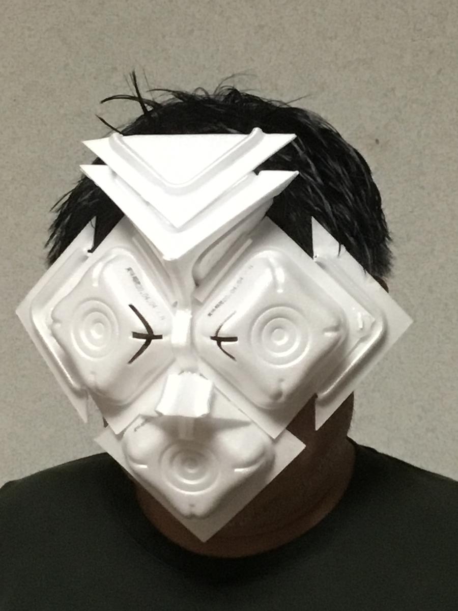 f:id:fujiwaramasaya100:20200330195816j:plain