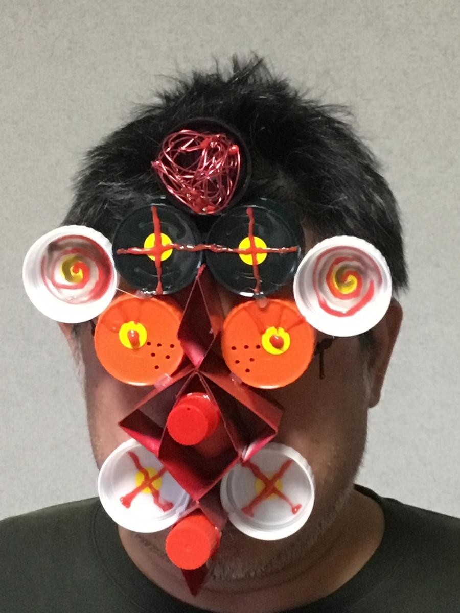 f:id:fujiwaramasaya100:20200401071201j:plain
