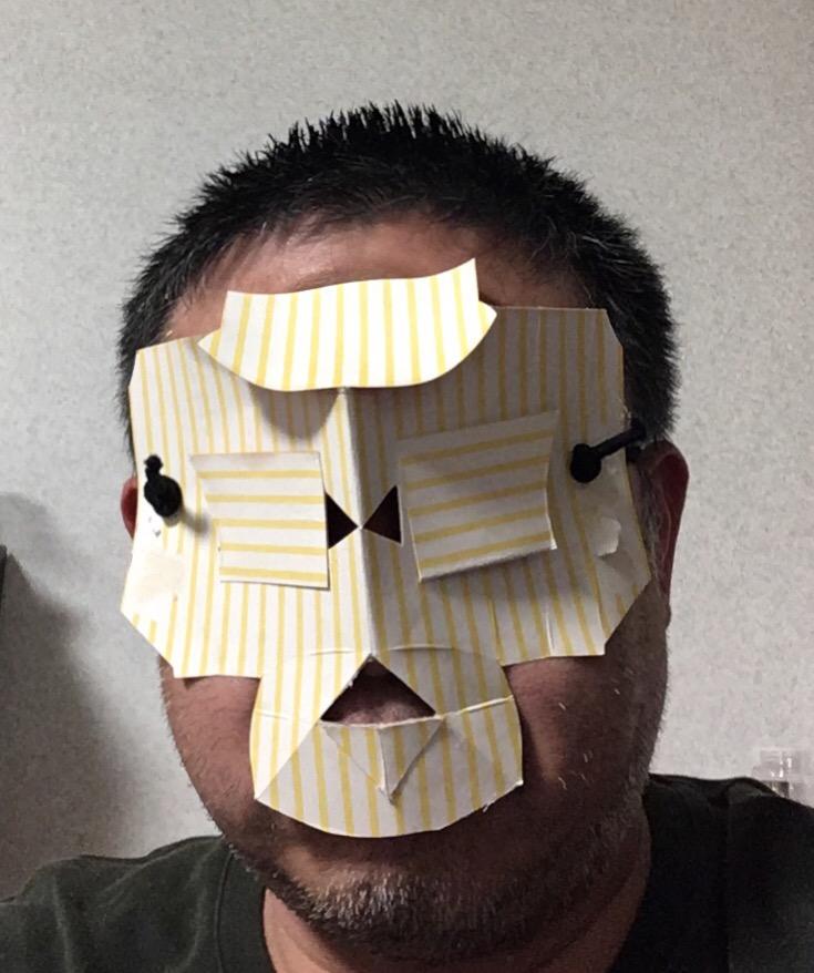 f:id:fujiwaramasaya100:20200413225013j:plain