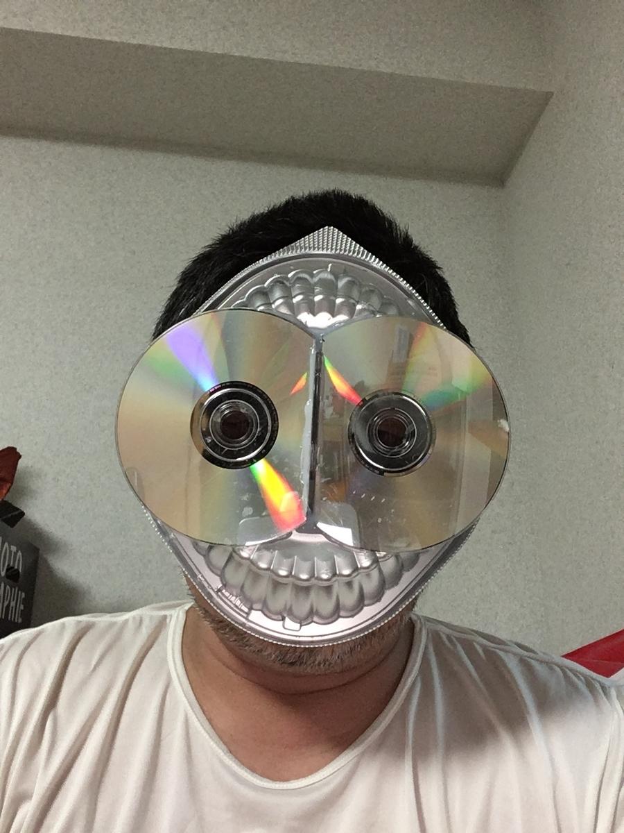 f:id:fujiwaramasaya100:20200511202909j:plain
