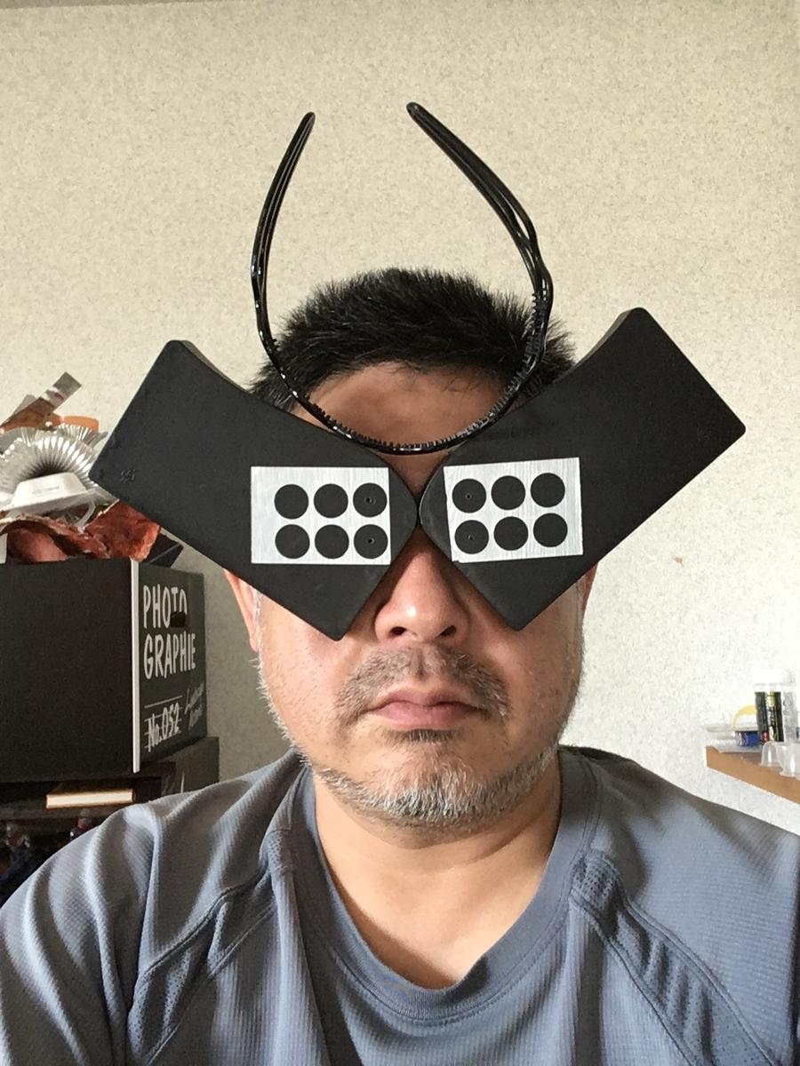 f:id:fujiwaramasaya100:20200514085939j:plain