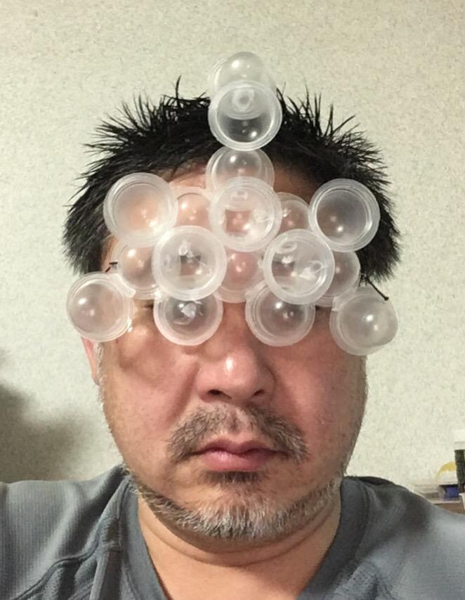 f:id:fujiwaramasaya100:20200517235334j:plain