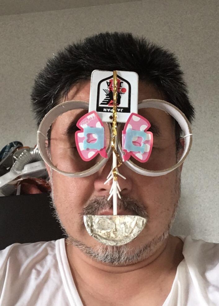 f:id:fujiwaramasaya100:20200523071005j:plain