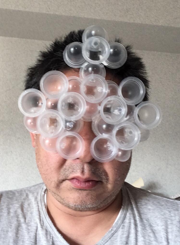 f:id:fujiwaramasaya100:20200529065311j:plain
