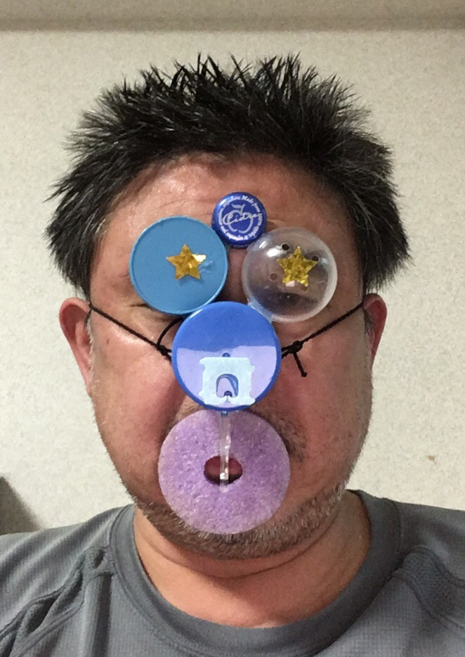 f:id:fujiwaramasaya100:20200601210848j:plain