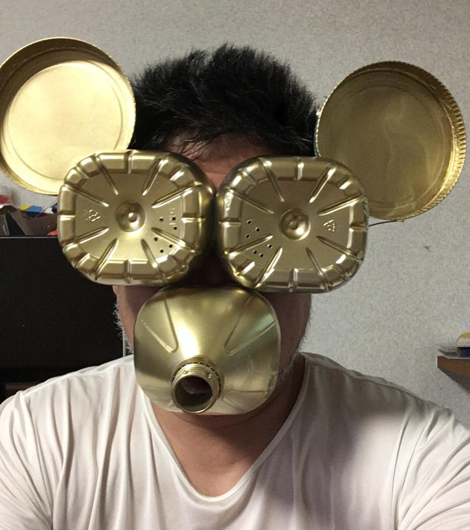f:id:fujiwaramasaya100:20200611062658j:plain