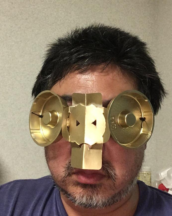 f:id:fujiwaramasaya100:20200615065110j:plain