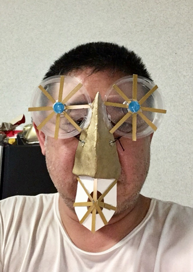 f:id:fujiwaramasaya100:20200618065400j:plain