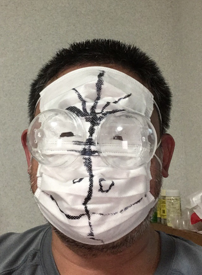 f:id:fujiwaramasaya100:20200623210916j:plain