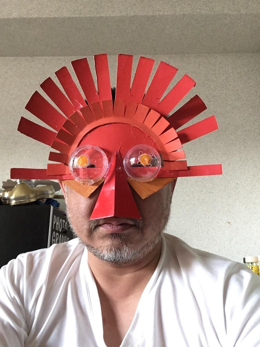 f:id:fujiwaramasaya100:20200701070141j:plain