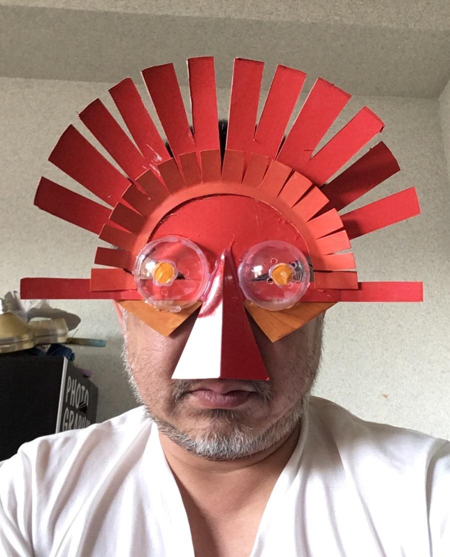 f:id:fujiwaramasaya100:20200701070222j:plain