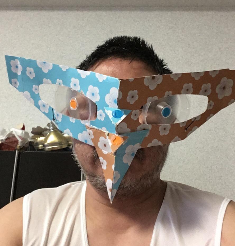 f:id:fujiwaramasaya100:20200704095819j:plain