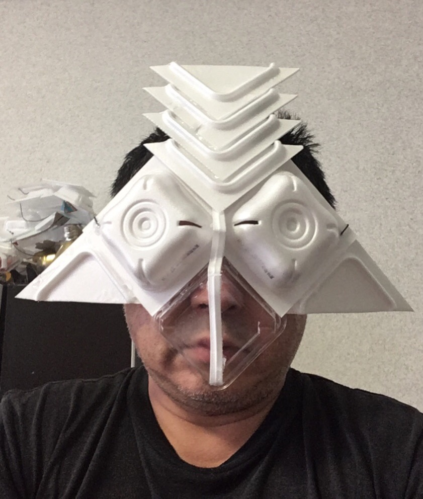 f:id:fujiwaramasaya100:20200719074358j:plain