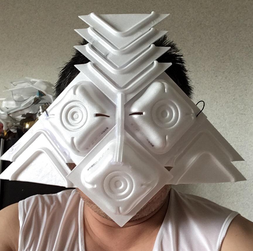 f:id:fujiwaramasaya100:20200720065102j:plain