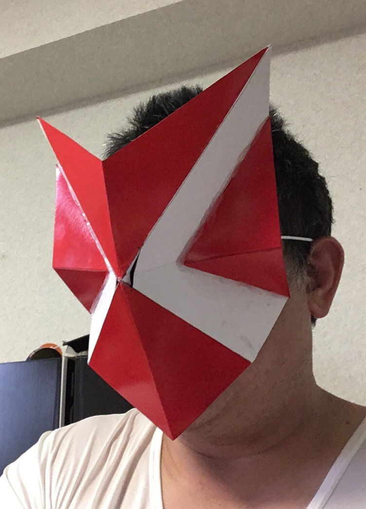f:id:fujiwaramasaya100:20200804062935j:plain