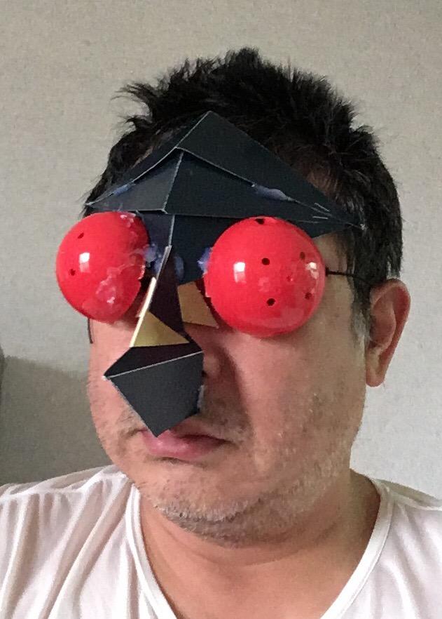 f:id:fujiwaramasaya100:20200807060638j:plain