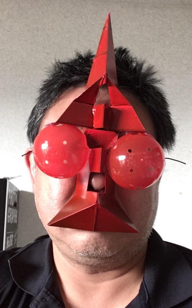 f:id:fujiwaramasaya100:20200819070722j:plain
