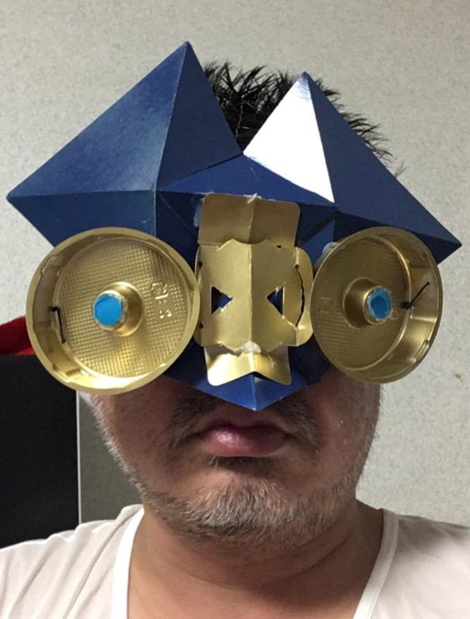 f:id:fujiwaramasaya100:20200827204803j:plain