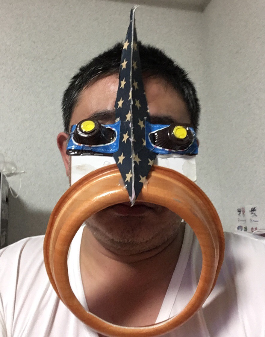 f:id:fujiwaramasaya100:20200911070515j:plain