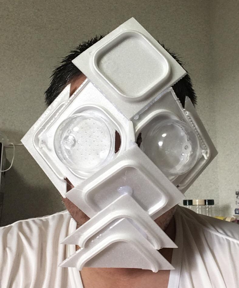 f:id:fujiwaramasaya100:20200913082541j:plain