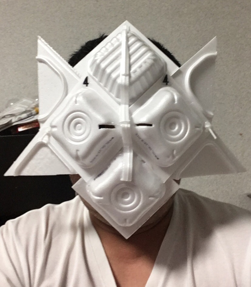 f:id:fujiwaramasaya100:20200918062852j:plain