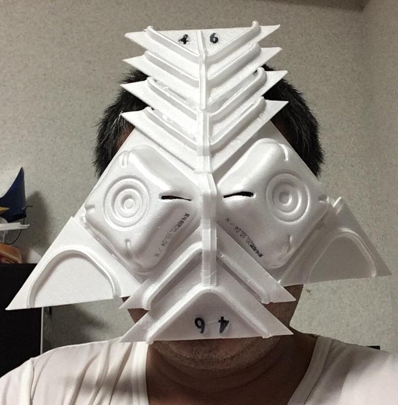 f:id:fujiwaramasaya100:20200930062806j:plain