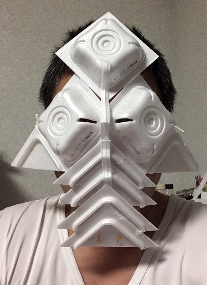 f:id:fujiwaramasaya100:20201005063751j:plain