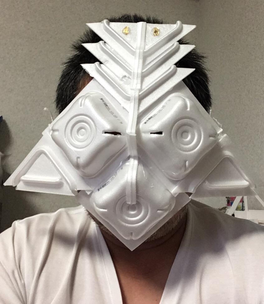 f:id:fujiwaramasaya100:20201012065815j:plain