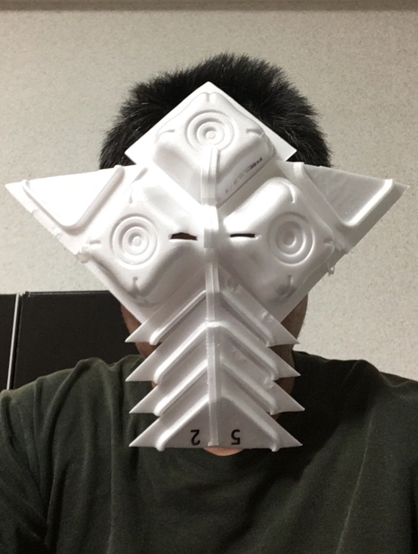 f:id:fujiwaramasaya100:20201027062620j:plain