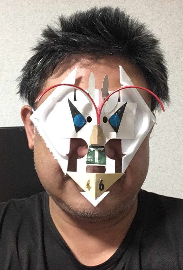 f:id:fujiwaramasaya100:20201029063232j:plain